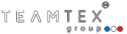 Groupe TeamTex