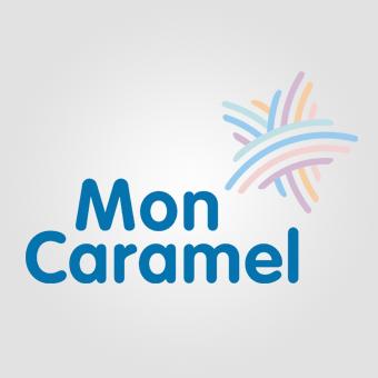 Mon Caramel