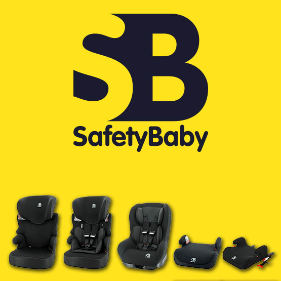 Gamme Safety Baby