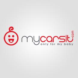 mycarsit.com