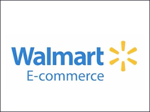 walmart-ecommerce