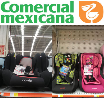 actu-commercial-mexicana