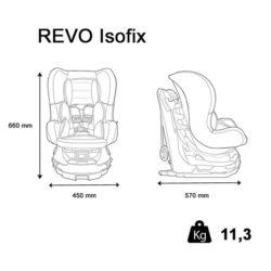 revo-isofix-dimensions