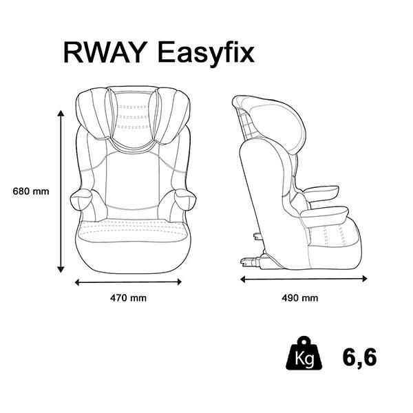 rway-easyfix-dimensions