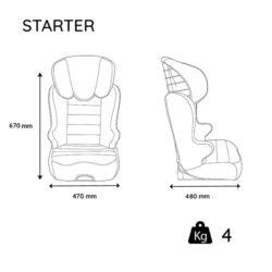 starter-dimensions