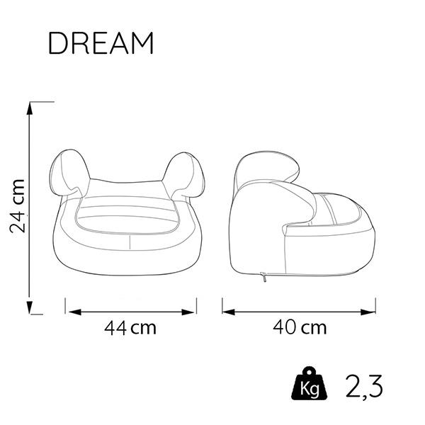 dream-dimensions