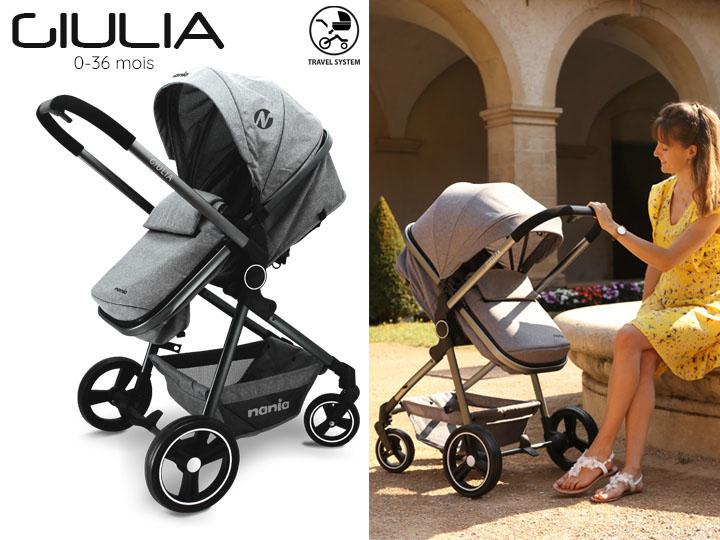 GIULIA-720x540