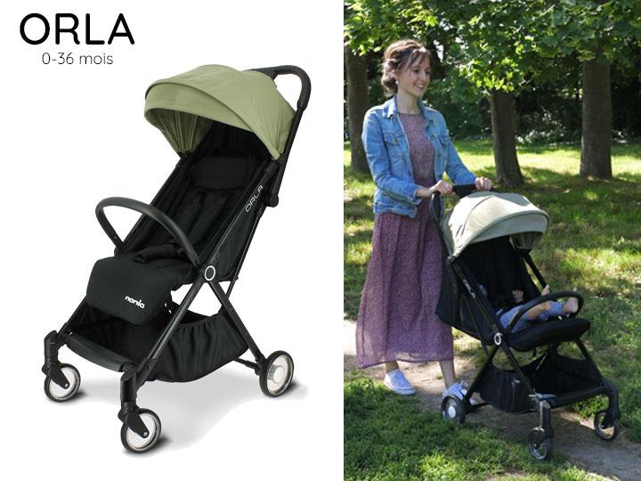 ORLA-new