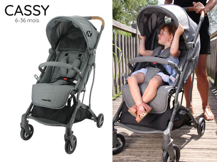 cassy-720x540